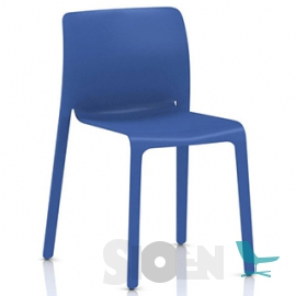 Magis - Chair First